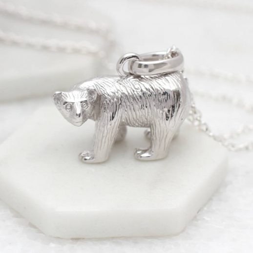 original_personalised-sterling-silver-polar-bear-necklace
