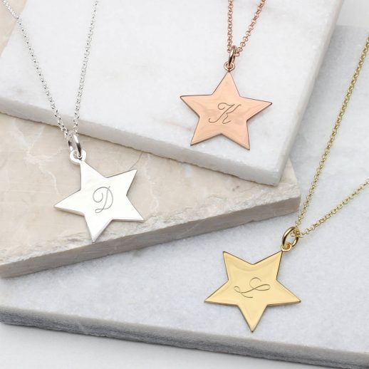 original_personalised-super-star-initial-necklace