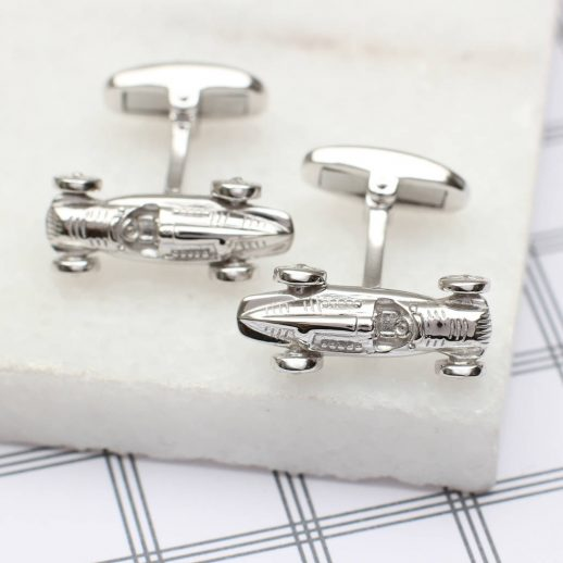 original_solid-sterling-silver-racing-car-cufflinks