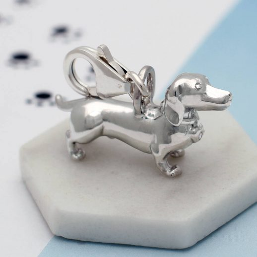 original_sterling-silver-clip-on-diamond-set-dachshund-dog-charm