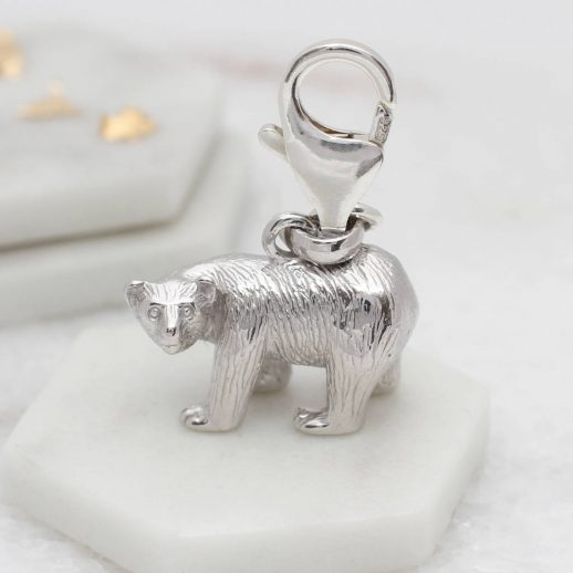 original_sterling-silver-clip-on-polar-bear-charm
