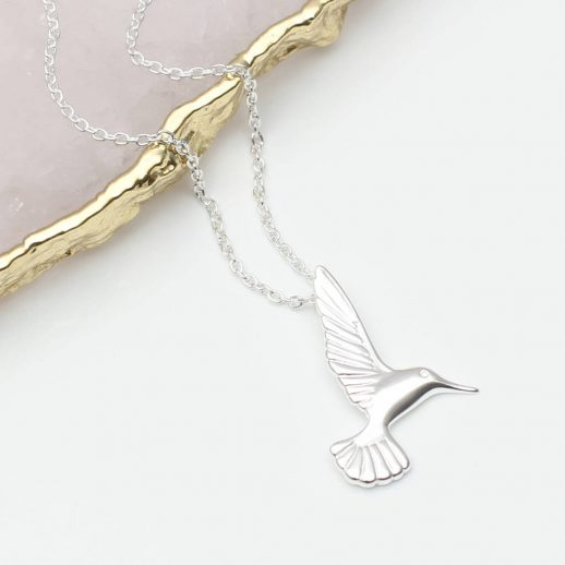 original_personalised-sterling-silver-hummingbird-necklace