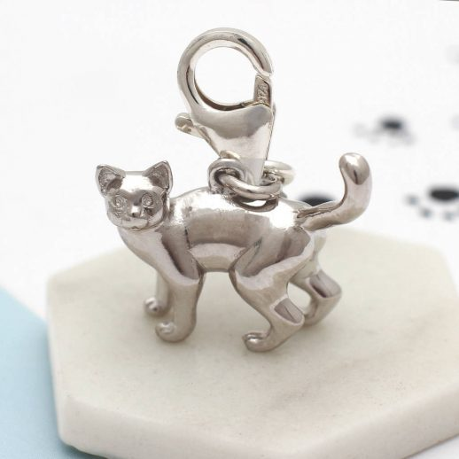 original_sterling-silver-cat-charm