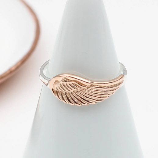 original_18ct-rose-gold-and-sterling-silver-angel-wing-ring