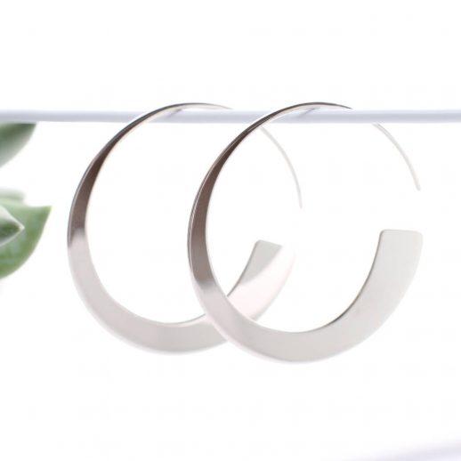 original_18ct-rose-gold-or-sterling-silver-hoop-earrings-1