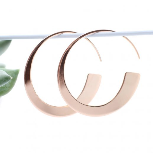 original_18ct-rose-gold-or-sterling-silver-hoop-earrings