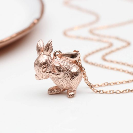 original_18ct-rose-gold-rabbit-washing-it-s-face-necklace