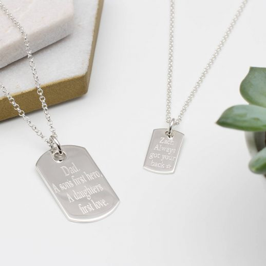 original_father-and-son-sterling-silver-dog-tag-set-1