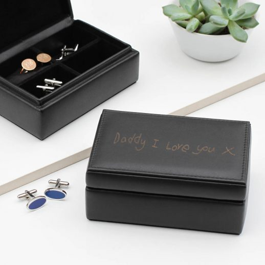 original_handwritten-message-leather-cufflink-box-1