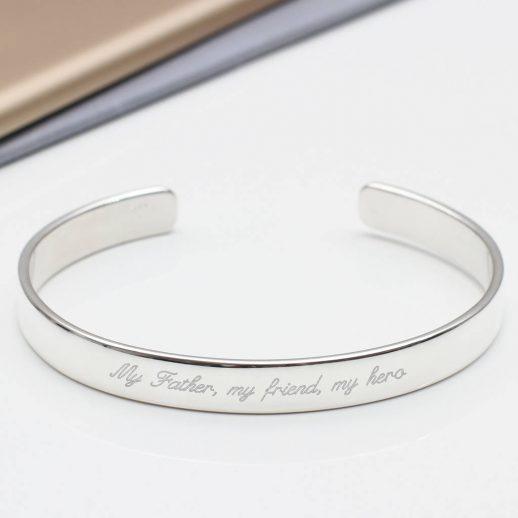 original_personalised-heavy-sterling-silver-message-bracelet