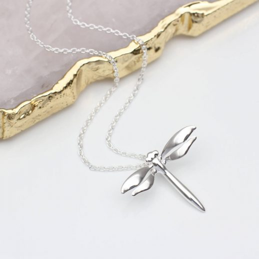 original_personalised-sterling-silver-dragonfly-necklace