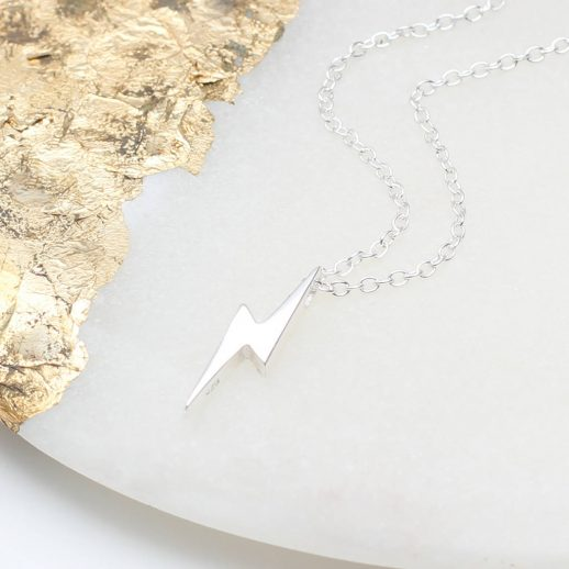 original_personalised-sterling-silver-starbolt-necklace