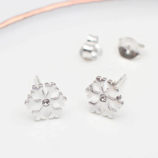 original_sterling-silver-and-crystal-tiny-snowflake-earrings-1