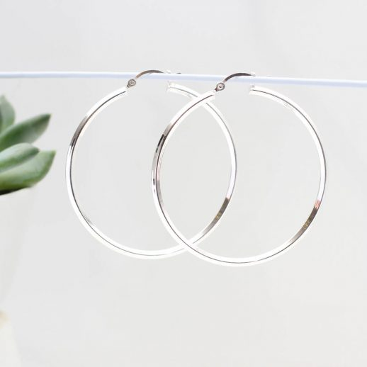 original_sterling-silver-large-square-hoop-earrings-2