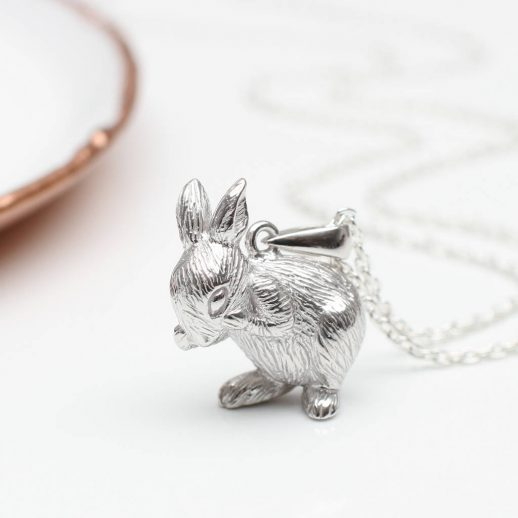 original_sterling-silver-rabbit-washing-it-s-face-necklace