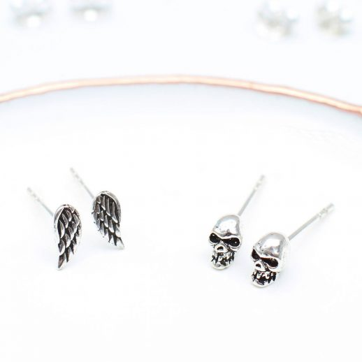 original_sterling-silver-tiny-skulls-or-wing-earrings