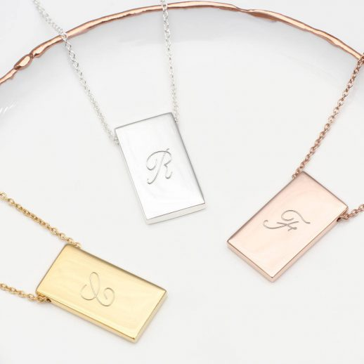 original_18ct-gold-or-sterling-silver-initial-tablet-necklace