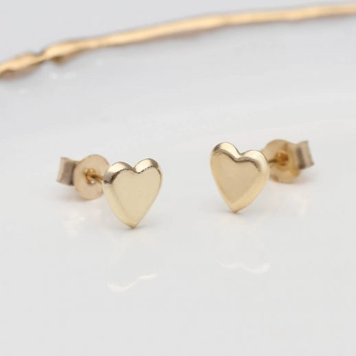 original_9ct-gold-heart-stud-earrings-1