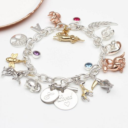 original_create-a-personalised-sterling-silver-charm-bracelet