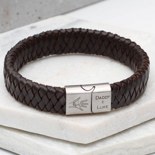 original_hand-in-hand-personalised-men-s-leather-bracelet-1