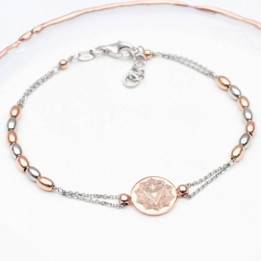 original_personalised-18ct-rose-gold-and-silver-chakra-bracelet