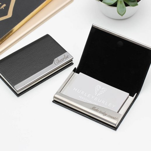 original_personalised-leather-business-card-holder