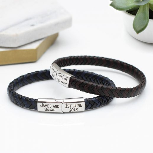 original_personalised-mens-contrast-leather-bracelet-1