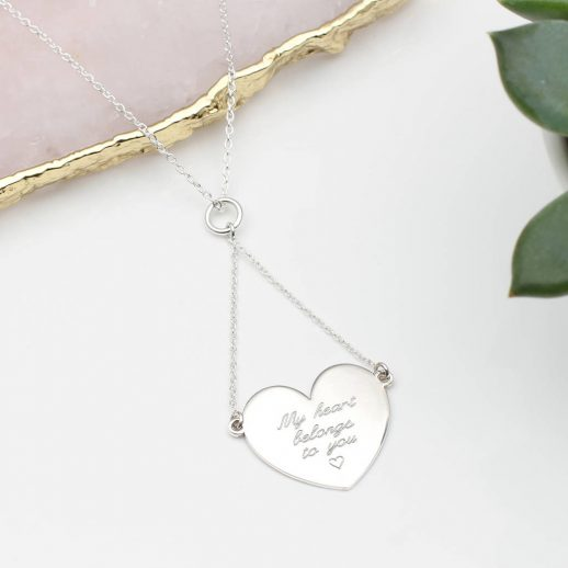 original_personalised-message-sterling-silver-heart-necklace