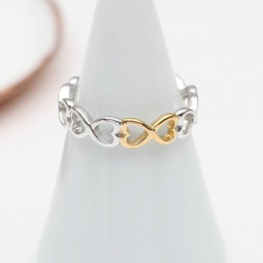 original_sterling-silver-and-18ct-gold-infinity-heart-ring-1