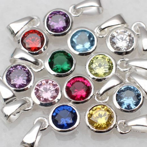 original_sterling-silver-and-swarovski-crystal-birthstone-charm