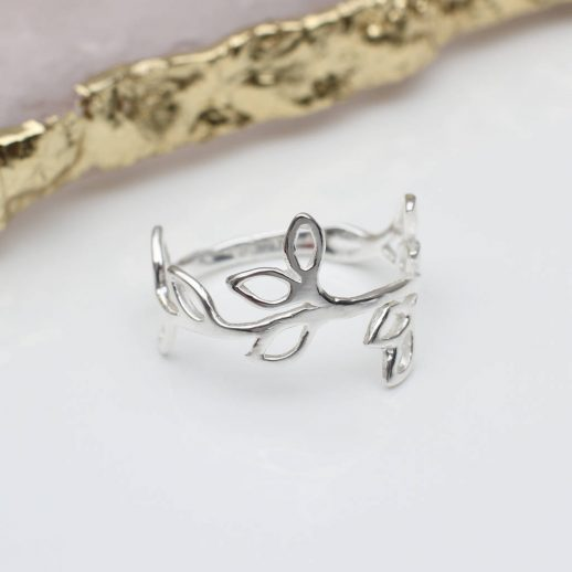 original_sterling-silver-leaf-wreath-ring