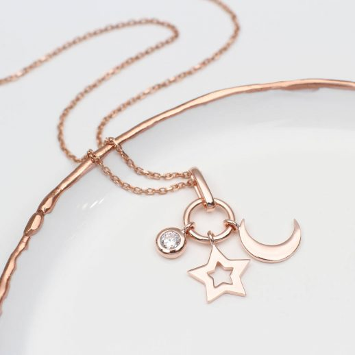 original_18ct-rose-gold-moon-and-stars-personalised-necklace