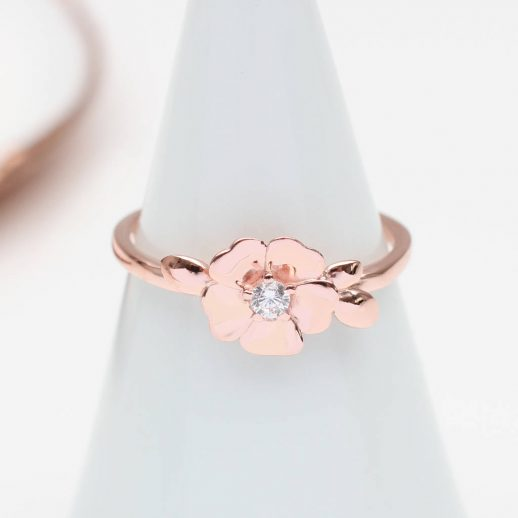 original_18ct-rose-gold-woodland-rose-ring-1