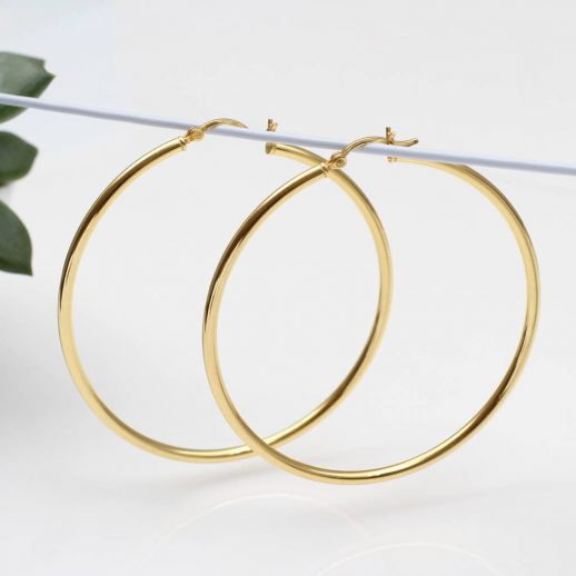 original_18ct-rose-or-yellow-gold-large-hoop-earrings (2)
