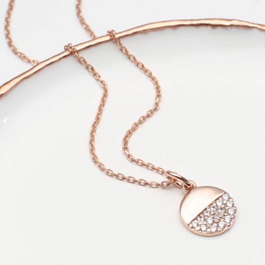 original_personalised-18ct-rose-gold-disc-necklace