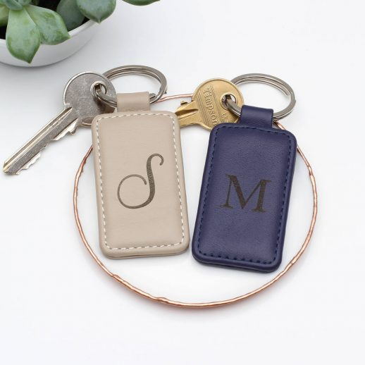 original_personalised-initial-leather-key-fob