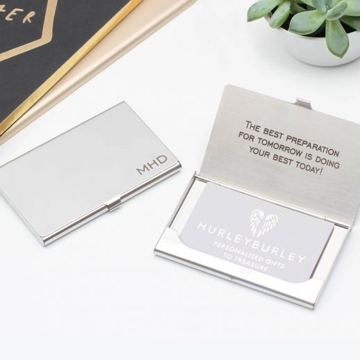 original_personalised-polished-business-card-holder