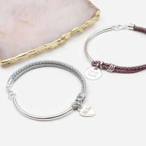 c1bf362c244 Friendship Bracelets | Hurleyburley