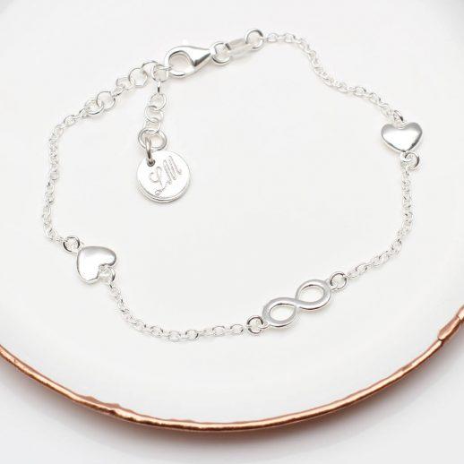 original_personalised-sterling-silver-infinity-bracelet (3)