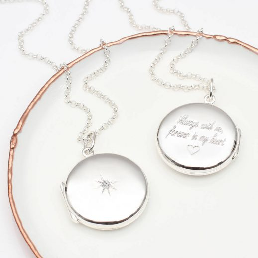 original_personalised-sterling-silver-large-disc-locket (1)
