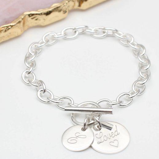 original_personalised-sterling-silver-message-bracelet