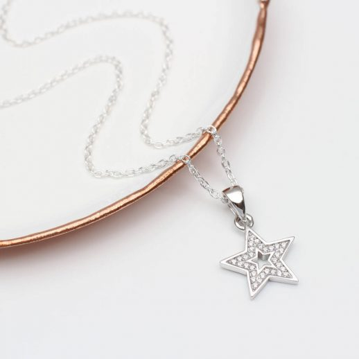 original_personalised-sterling-silver-sparkle-star-necklace