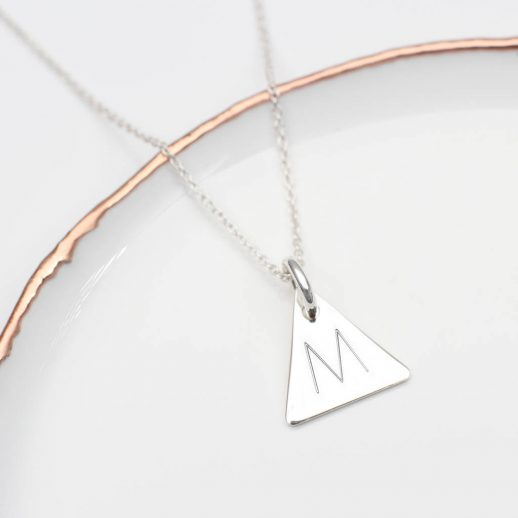 original_personalised-sterling-silver-triangle-initial-necklace