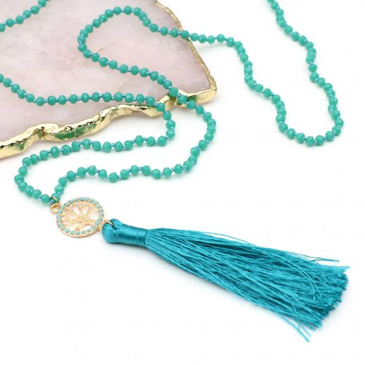 original_personalised-tree-of-life-long-tassel-necklace-3