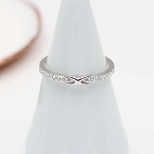 original_sterling-silver-and-cz-infinity-ring-1