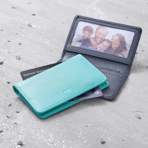 original_personalised-leather-credit-and-travel-card-holder-1