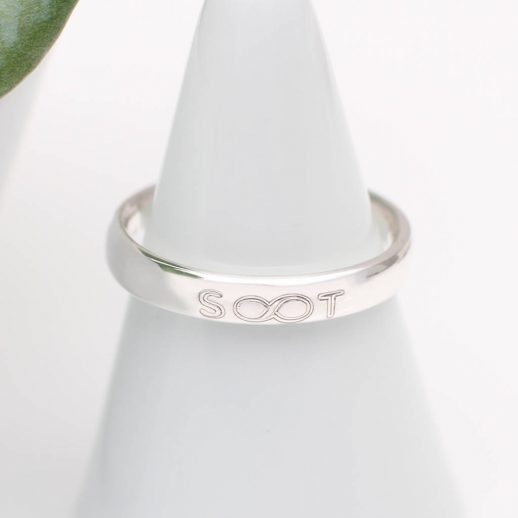 original_personalised-sterling-silver-infinity-initials-ring