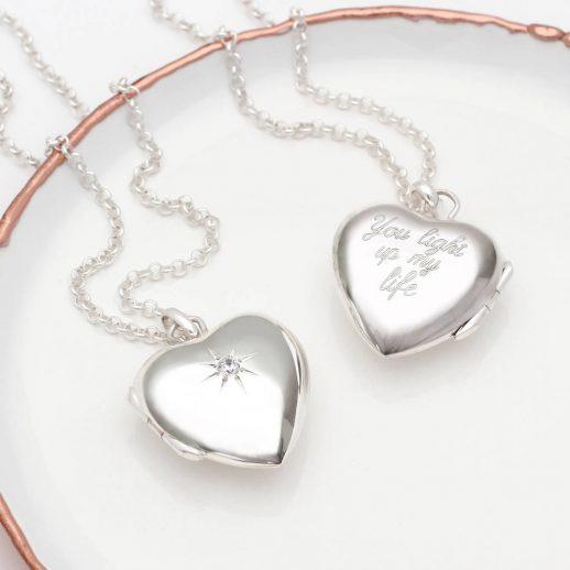 original_personalised-sterling-silver-large-heart-locket