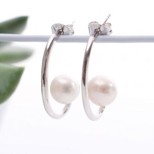 original_18ct-gold-or-silver-modern-pearl-earrings (2)