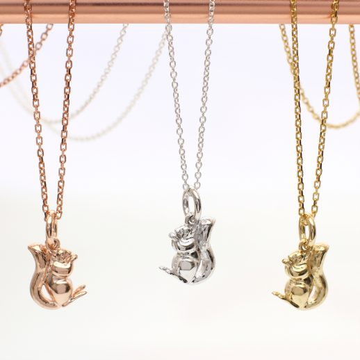 TinySquirrelNecklaces